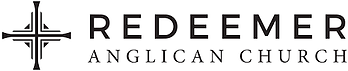 Redemmer Anglican Logo.png