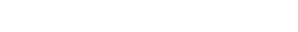 Creative Mornings Logo_4x.png