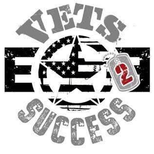 vets 2 success logo bigger.jpg