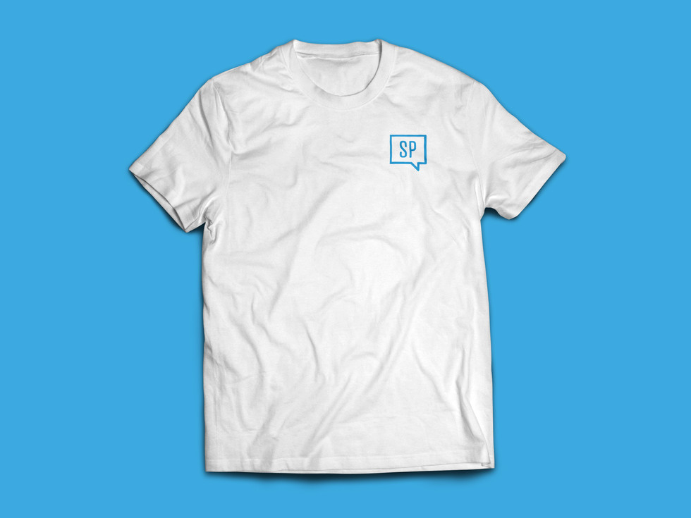 CM Shirt Front.jpg