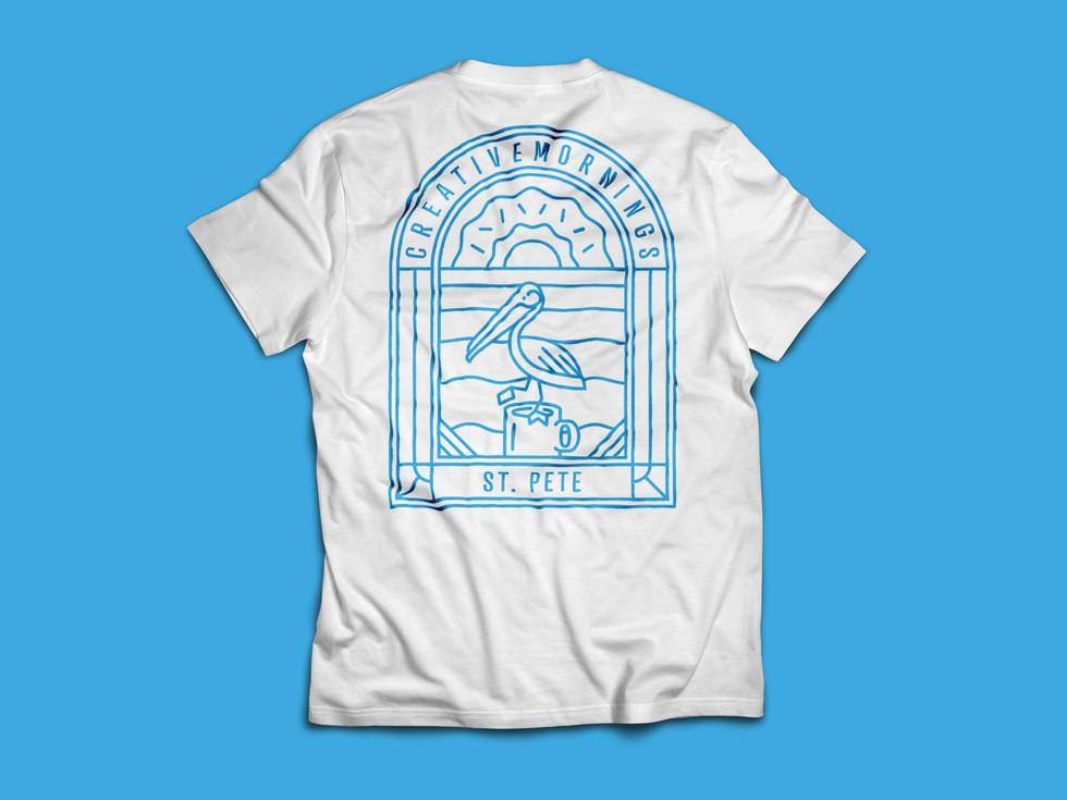 CM Shirt Back.jpg