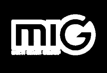 MIG Logo Full White.png