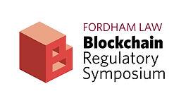 Blockchain-RS-logo-large.jpg