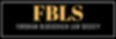 FBLS Logo - (2019-2020) (1).png