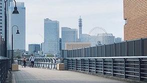 london_74.jpeg