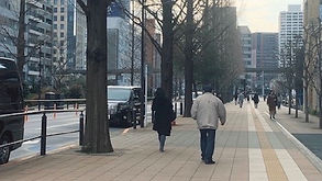 london_83.jpeg