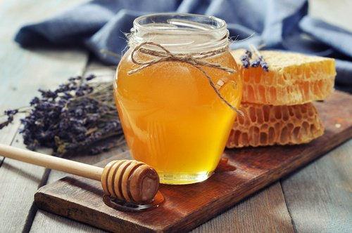 Elegir-bien-la-miel-2-500x332.jpg