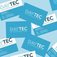 Daytec_Work_2.jpg