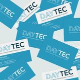 daytec-test-work.png