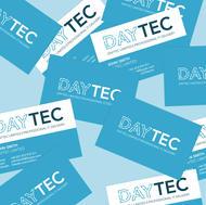 Daytec_Work_1.jpg
