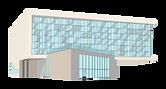 Barbra_Hepworth_Huddersfield_University_Building.png