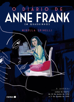 O_DIÁRIO_DE_ANNE_FRANK.