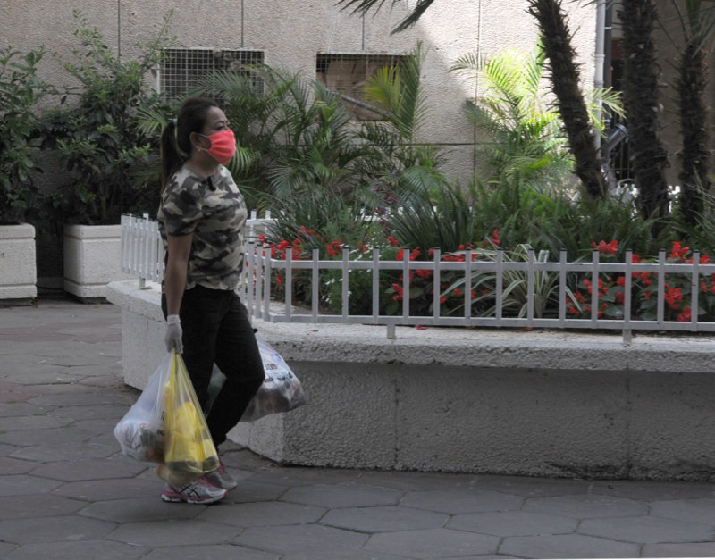 иностранные работники по уходу в Израиле, метапелет