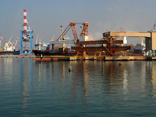 Израиль-Панама: соглашение о зоне свободной торговли