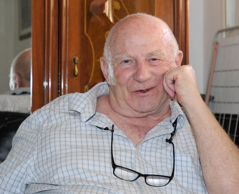 Ла-КОЛЬ компания по уходу, метапелет, метапелет для пожилого человека, пенсии в Израиле