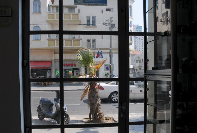 уход за пожилыми людьми в Израиле, Ла-КОЛЬ компания по уходу