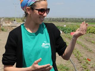 Райская ферма: как заинтересовать школьника земледелием