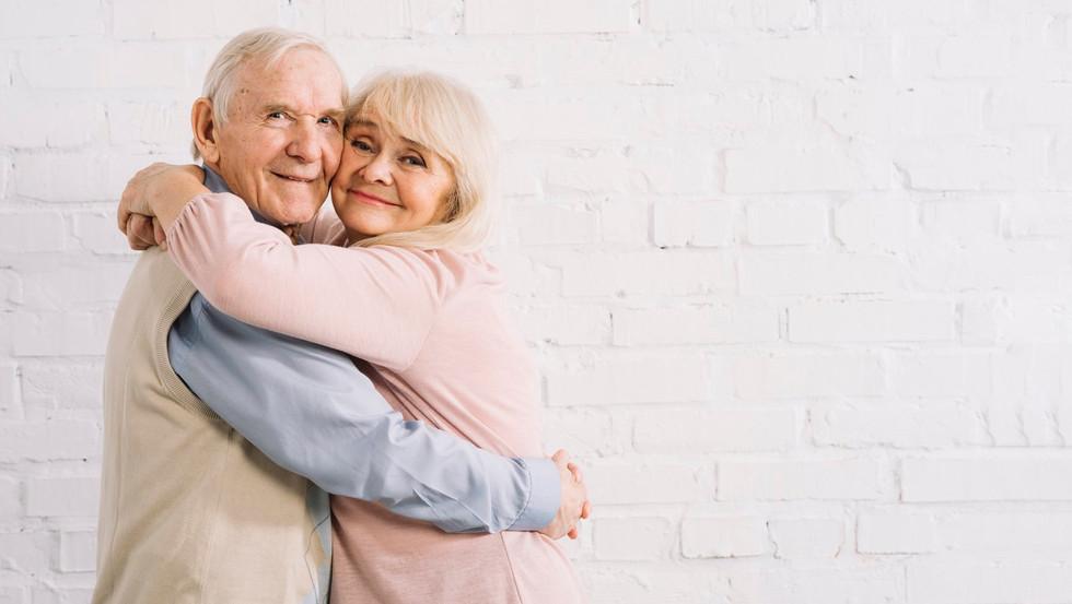 Да-КОЛЬ - достойная старость: компания по уходу