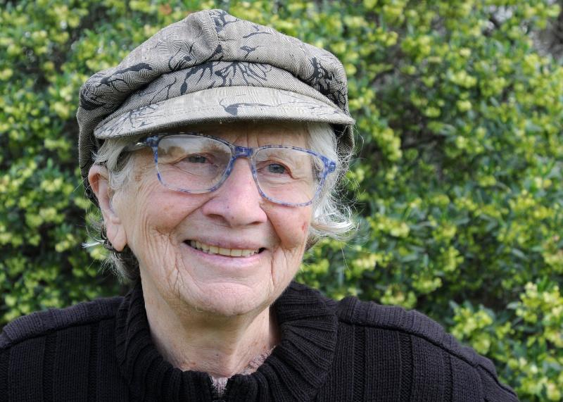 метапелет, уход за пожилыми людьми в Израиле