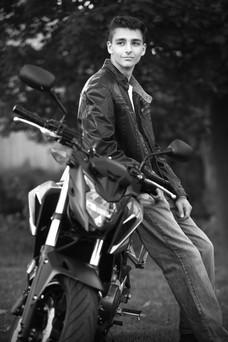 Garrett_Bike_2.jpg