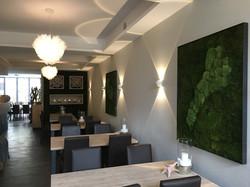 Restaurant Meier Kalkar