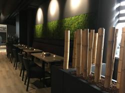 VENGA Restaurant Kevelaer