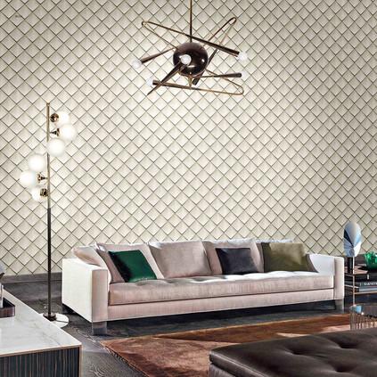 Bella Idea 88201 interior.jpg