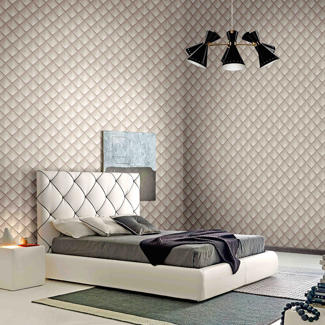 Bella Idea 88203 interior.jpg