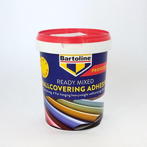 Професионално лепило Bartoline