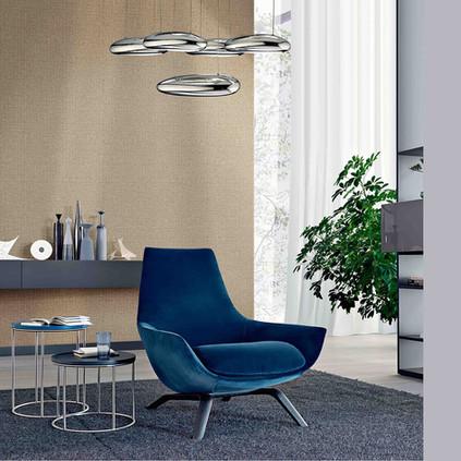 Bella Idea 88226 interior.jpg