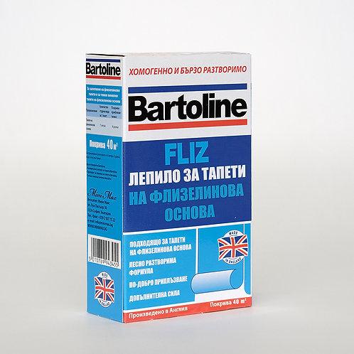 Bartoline Fliz