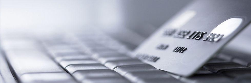 Découvrez CPS, le service financier de proximité