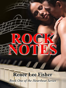 Rock Notes