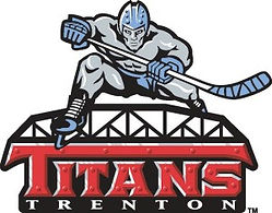Titans-Logo-300x235.jpg