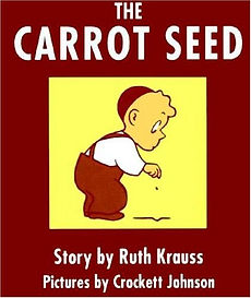 The-Carrot-Seed.jpg