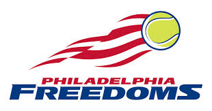 Philly_Freedoms.png