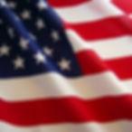 american-flag-selling-150x150.jpg