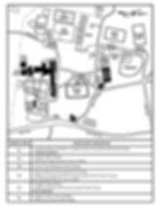Campus-Map1-791x1024-2.jpg
