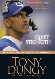 Dungy-Quiet-Strength1.jpg