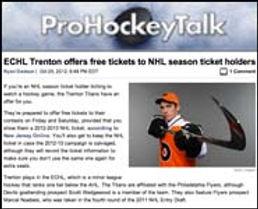 NBC-Sports-Titans-News-Block.jpg