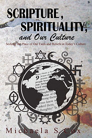 Spirituality, Scripture and Our   Culture front cover (1).jpg