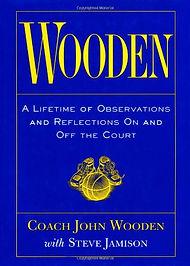 Wooden12.jpg