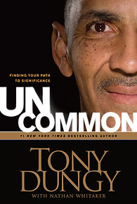 Dungy-Uncommon.jpg