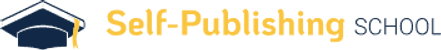 logo-horizontal-sps-new.png