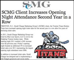 Titans-Opening-Night-Growth1.jpg