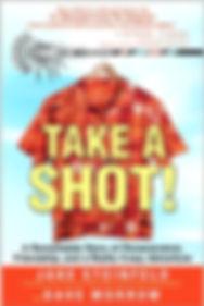 Take-A-Shot.jpg