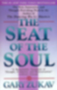 Seat-of-the-Soul.jpg