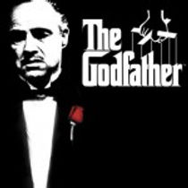 Godfather-150x150.jpg