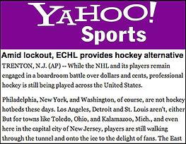 Yahoo-NHL-Lockout1.jpg