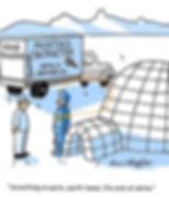 Sales-Tip-Selling-Ice-To-Eskimos-257x300